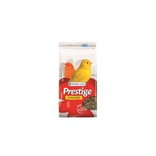 Prestige Canaris 1 kg