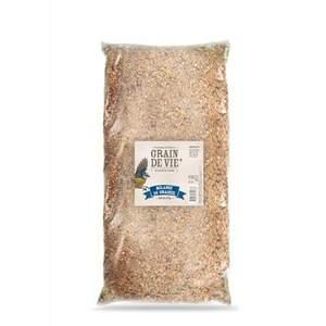Mélange de graines pour oiseaux - 10 kg 298726