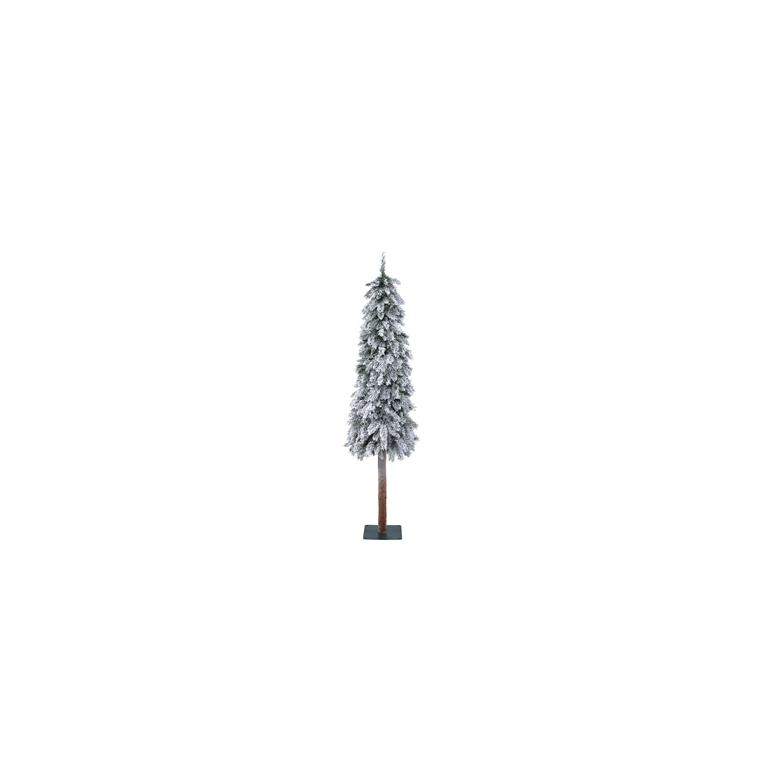 Arbre de Noël Windsor Pine