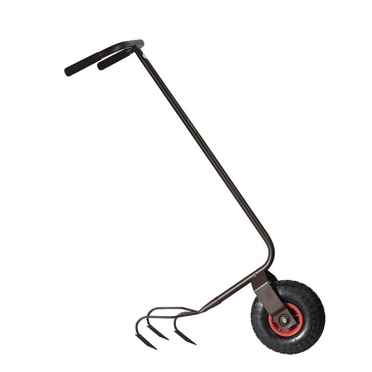 Outils de jardinage main mat riel de jardinage et - 94 outil de jardinage ...