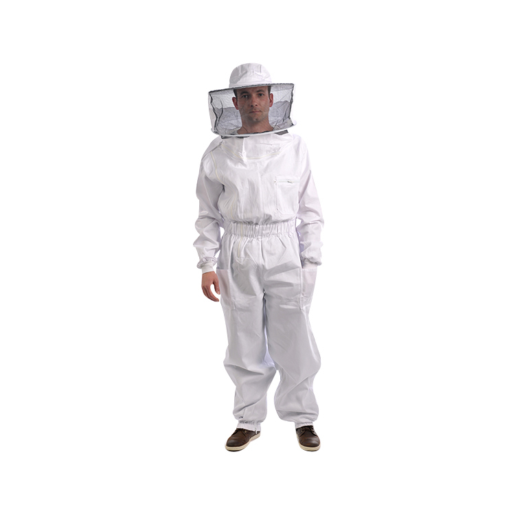 Combinaison apiculture taille XS