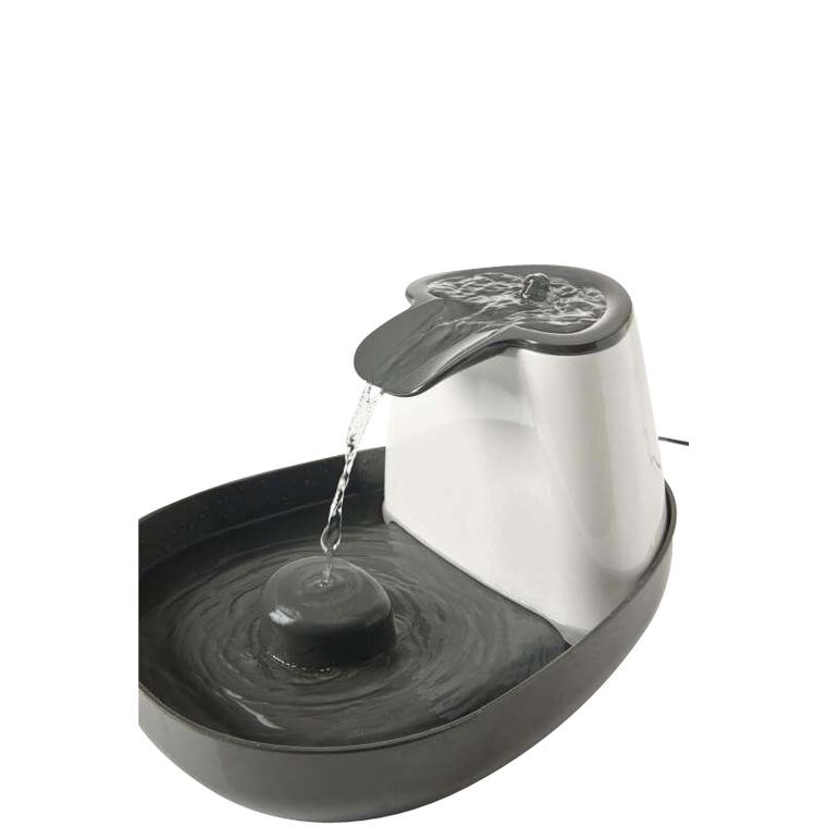 Fontaine a eau cascade 1,5 L