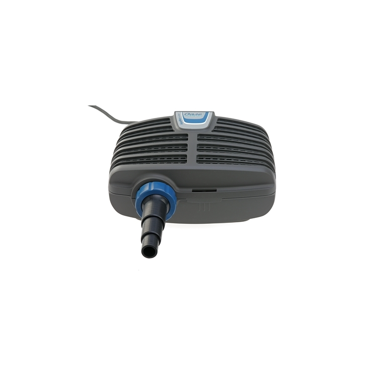 Pompe Aquamax Eco Classic 3500 204717