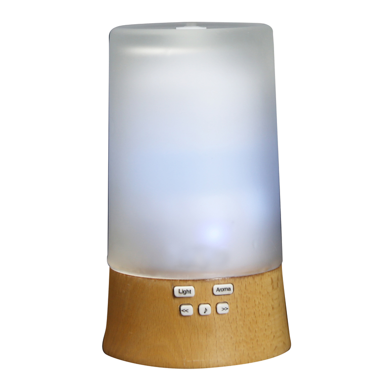 Diffuseur Serenity 212707