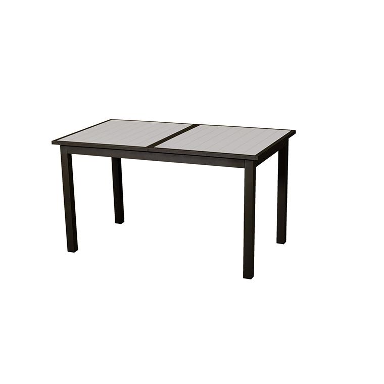 Table extensible balcon 222997