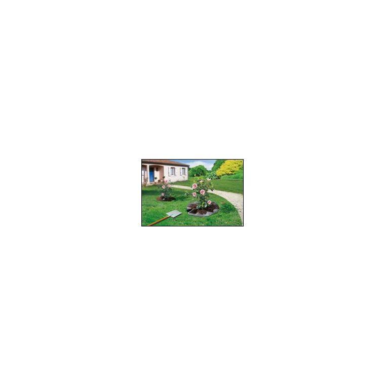Terraplant coloris gris 1,50x6 m 226964