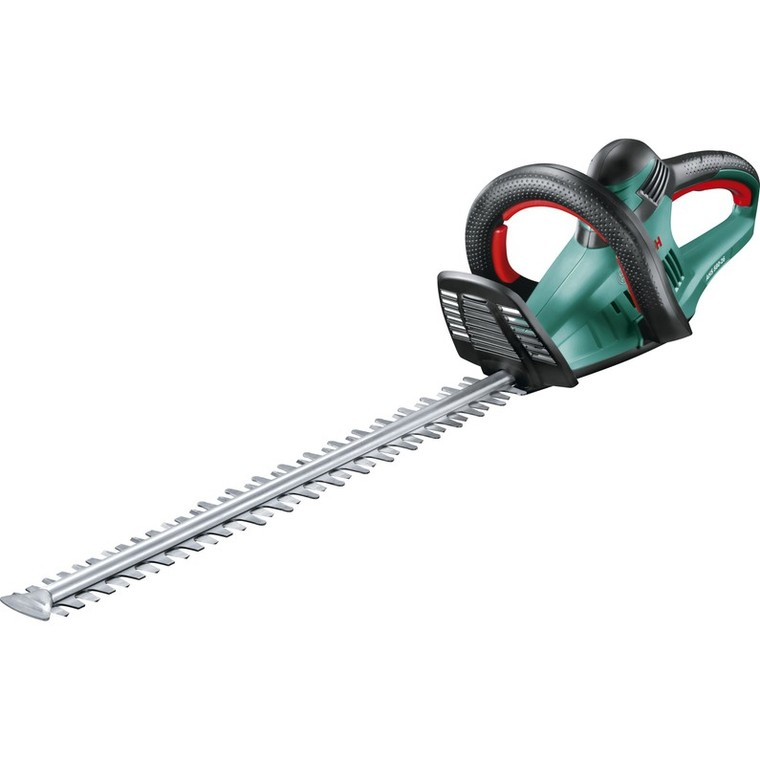 Taille-haies filaire Bosch 600 W 227764