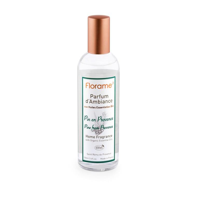Parfum d'intérieur Pin en Provence 100 ml 234293