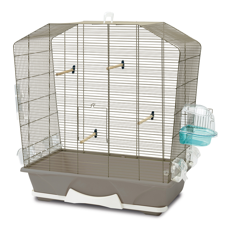 Cage Camille 50 234301