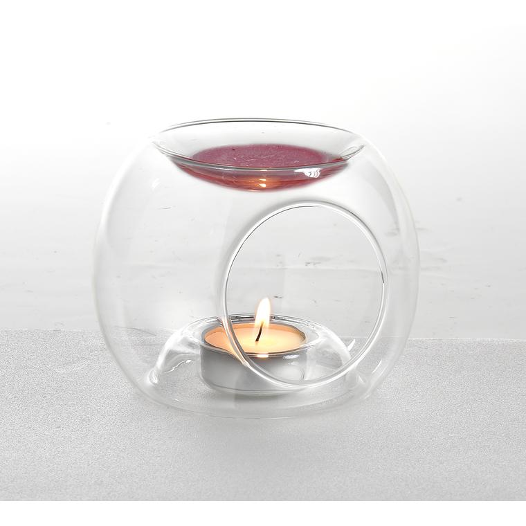 Pkdo Brûle parfum Odore.9,5x12cn LAMPES BERGER 234977