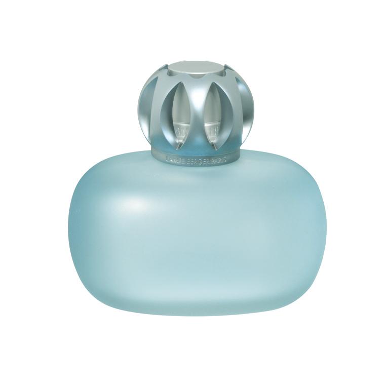 Lampe Berger Sweet Bleue 10,5 cm 235074