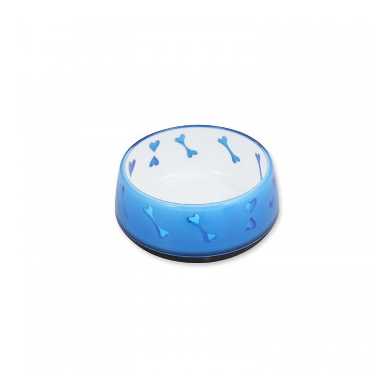 Bol chien bleu 300 ml 246246