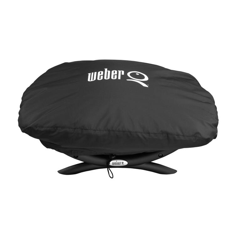 Housse vinyle Weber Q 259579