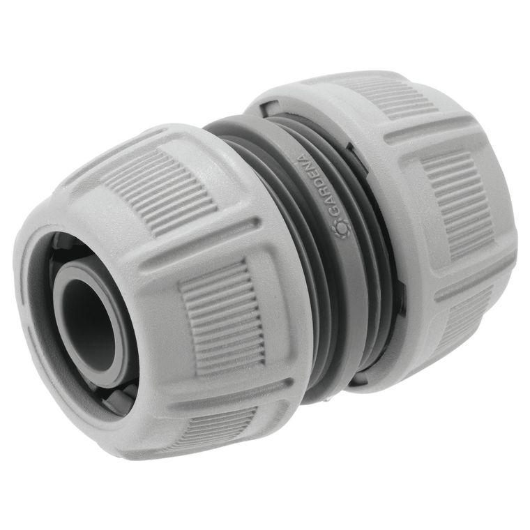 Réparateur de tuyau Gardena diamètre 19 mm 261887