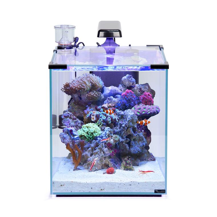 Aqua Nano Marin 40 Noir 262394