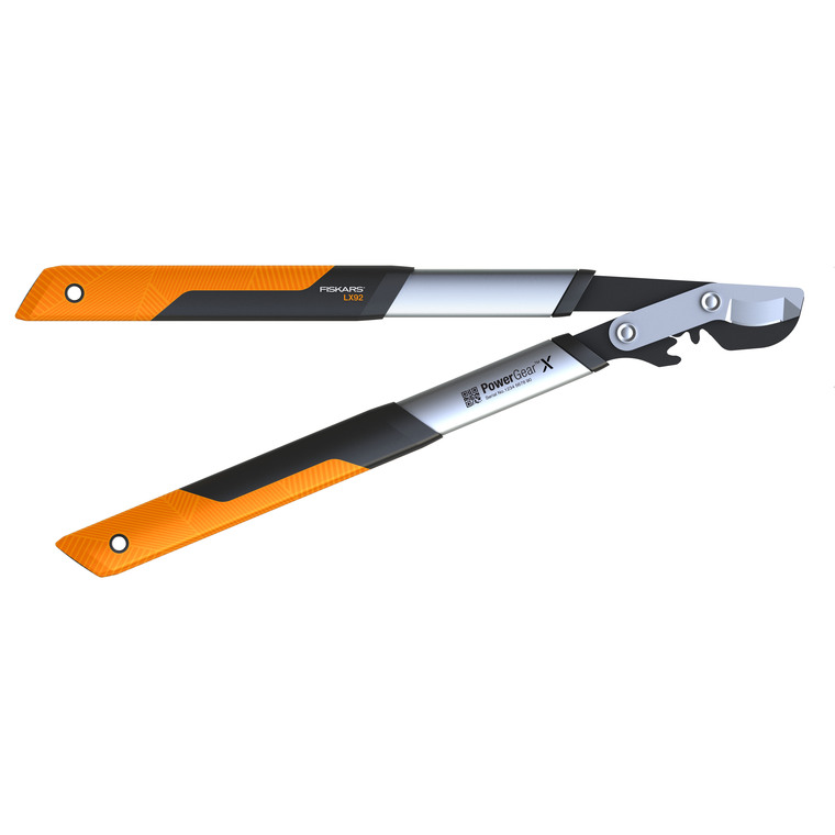 Coupe branche Powergear S 275405