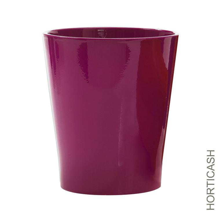 Cache pot orchidée 298042