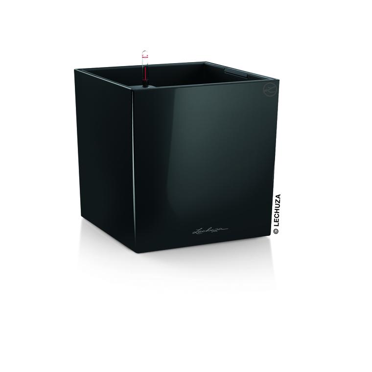 Cube Premium 50 noir - kit complet