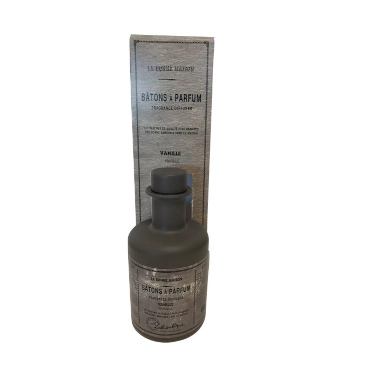 Bâton À parfum vanille 200 ml