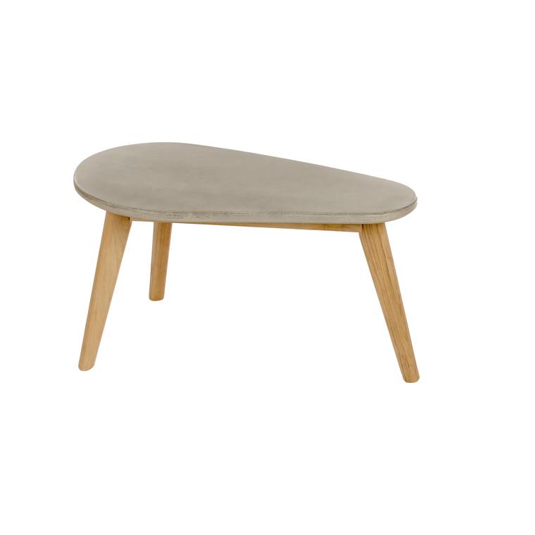 Table Basse orchis petit modèle