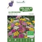 Allium Mélange BIO