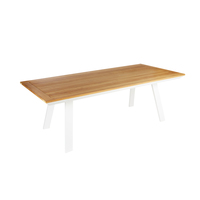 Table Ibéris