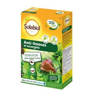 Anti-limaces 350 g 304367