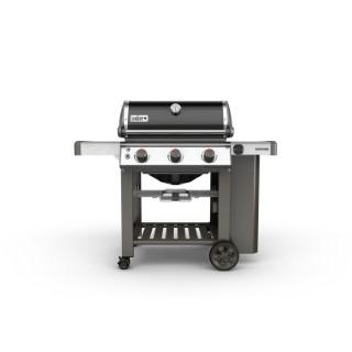 Barbecue gaz Genesis II E-310 GBS