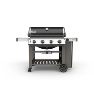 Barbecue gaz Genesis II E-410 GBS