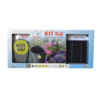 Kit pour programmateur de pompe 304931