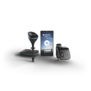 Kit Smart Sensor Control 306754