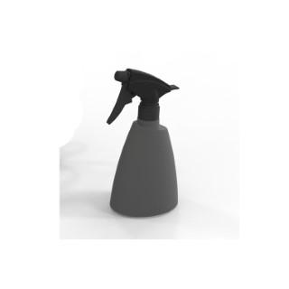 Pulvérisateur noir brussels 0,7 L 306801