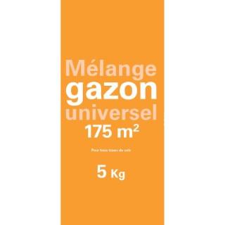 Gazon Universel 5 kg