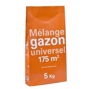 Gazon Universel 5 kg 310114