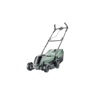 Tondeuse city mower sans fil Bosch de 18 V 655553