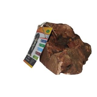 Racine de bruyère Bubimex taille M 321790
