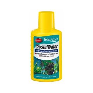 Tetra CrystalWater 100 ml 324977