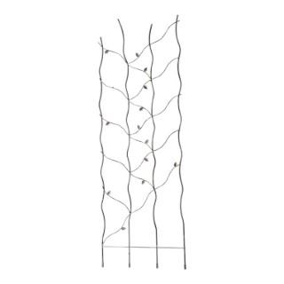 Treillis feuille Cottage 183 cm