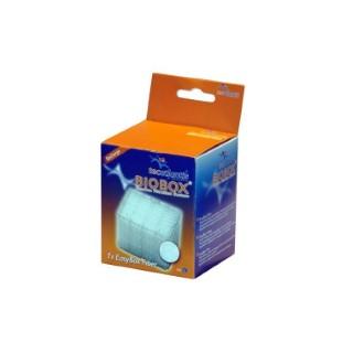 Easybox Ouate L Aquatlantis 33448