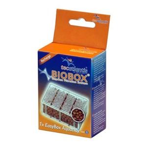 Easybox Aquaclay S Aquatlantis 33455