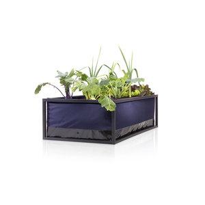 carr potager am nagement bac potager carr botanic botanic. Black Bedroom Furniture Sets. Home Design Ideas