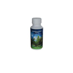 Supplement liquide pour plantes 250 ml NEPTUS