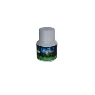 Carbone liquide pour plantes 100ml NEPTUS