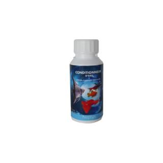 Conditionneur d'eau poisson exotique 250ml NEPTUS
