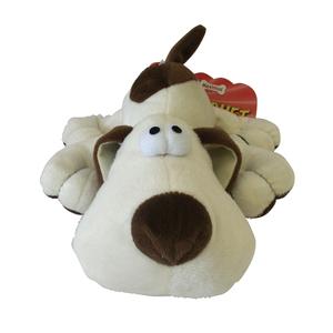 Jouet 26cm chien renifleur peluche pour chien 33514