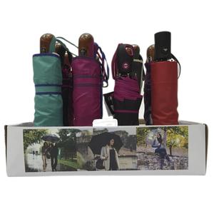 Parapluie Dinan vert 335792