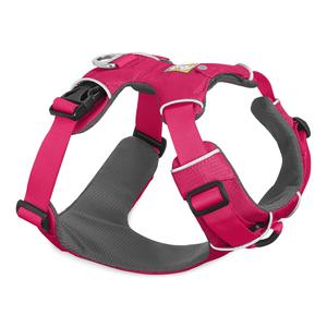 Harnais pour chien front range violet taille M 335921