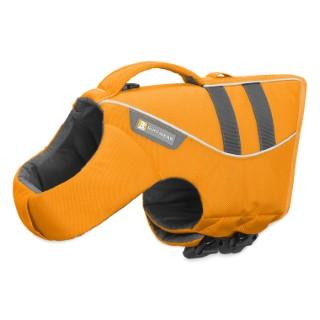 Gilet de sauvetage pour chien float coat taille XXS 335997
