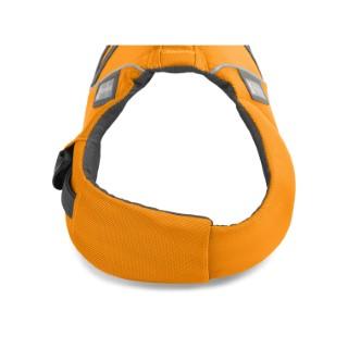 Gilet de sauvetage pour chien float coat taille XS 335998
