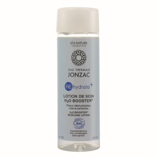 Lotion H2O Booster - 150 ml 341516